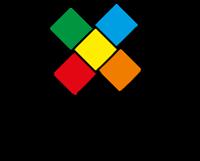 siatkomet_logo-BOTTOM